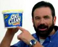 Billy-mays2