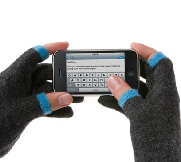 Texters-gloves2