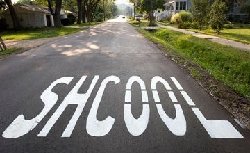 Shool-sign-spell
