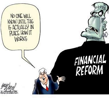Toon-finance-reform