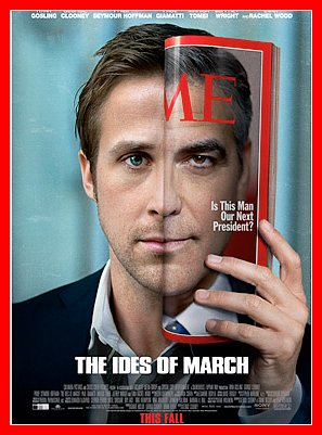 1-1-time-clooney2