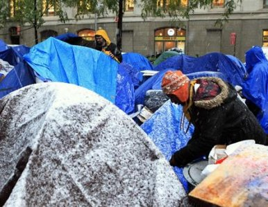 Occupy-snow3