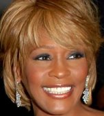 1-whitney-houston