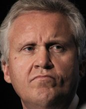 1-jeff-immelt