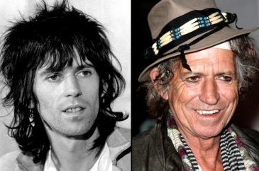 1-1-1-keith-richards