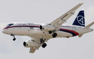 1-1-russian-airliner