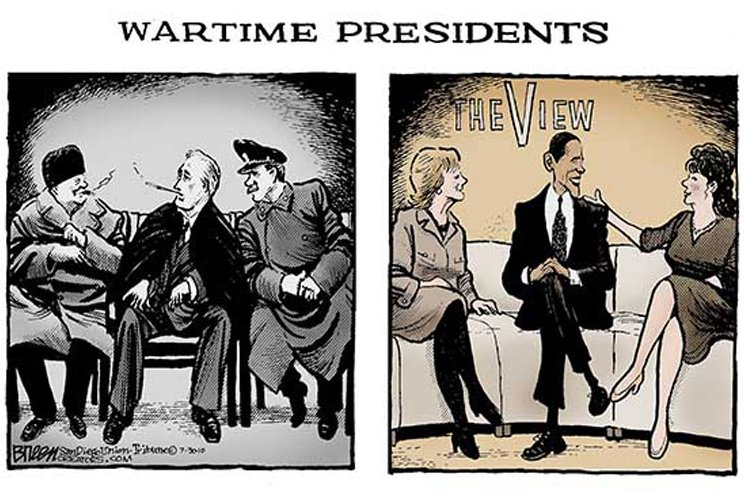 Toon-war-presidents