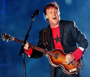 1-1-paul-mccartney-sm