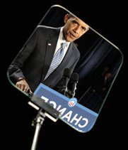 Obama-teleprompter4