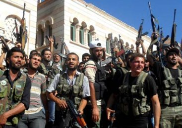 1-1-syria-rebels