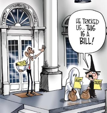 Toon-trick-wh