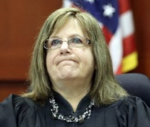 1-judge-debrah-nelson