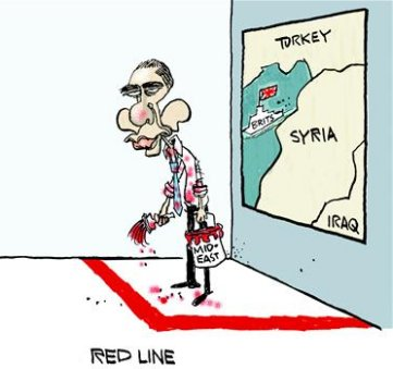 1-red-line