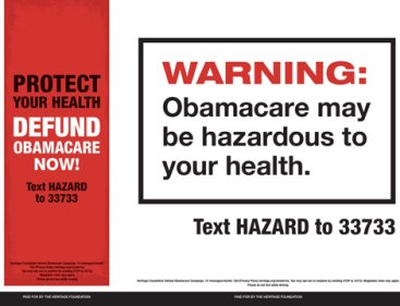 1-1-obamacare-sign