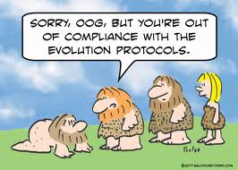 1-evolution-toon