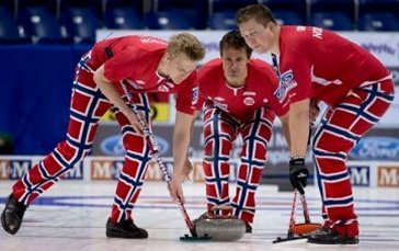 1-1-curling-pants2