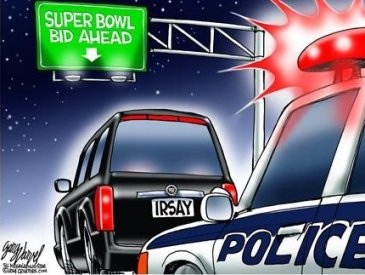 1-a-irsay-toon