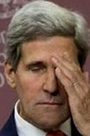 Kerry-hand