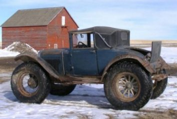 1931-ford-mail3