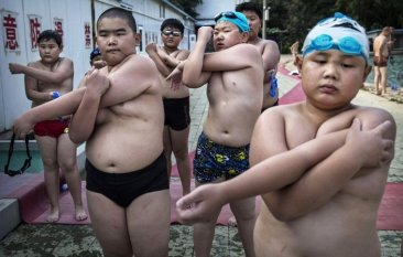 1a-fat-chinese-kids