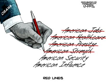 1a-red-lines