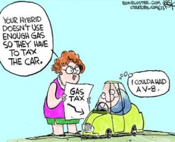 1a-toon-tax-car