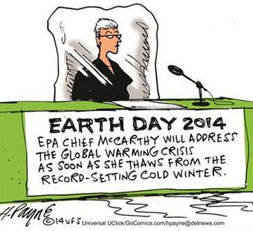 1a-earth-day-toon