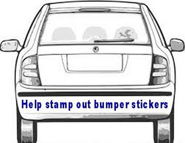 1a-bump-sticker