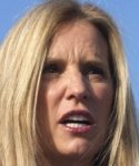 Kerry-kennedy