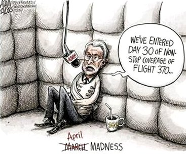 1a-flight-coverage-TOON
