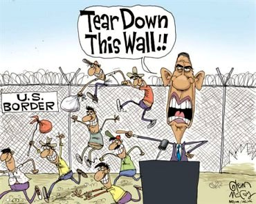 1-tear-down-wall