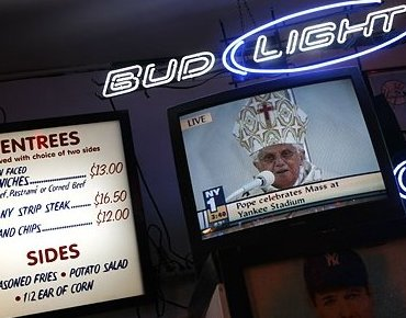 1-aa-pope-bar