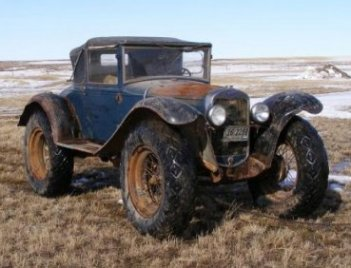 1931-ford-mail