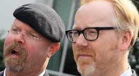 1a-mythbusters2