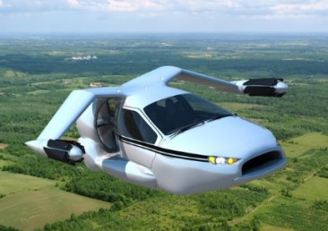 1a-flying-car