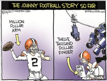 1a-johnny-football