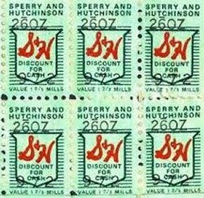 1a-green-stamps