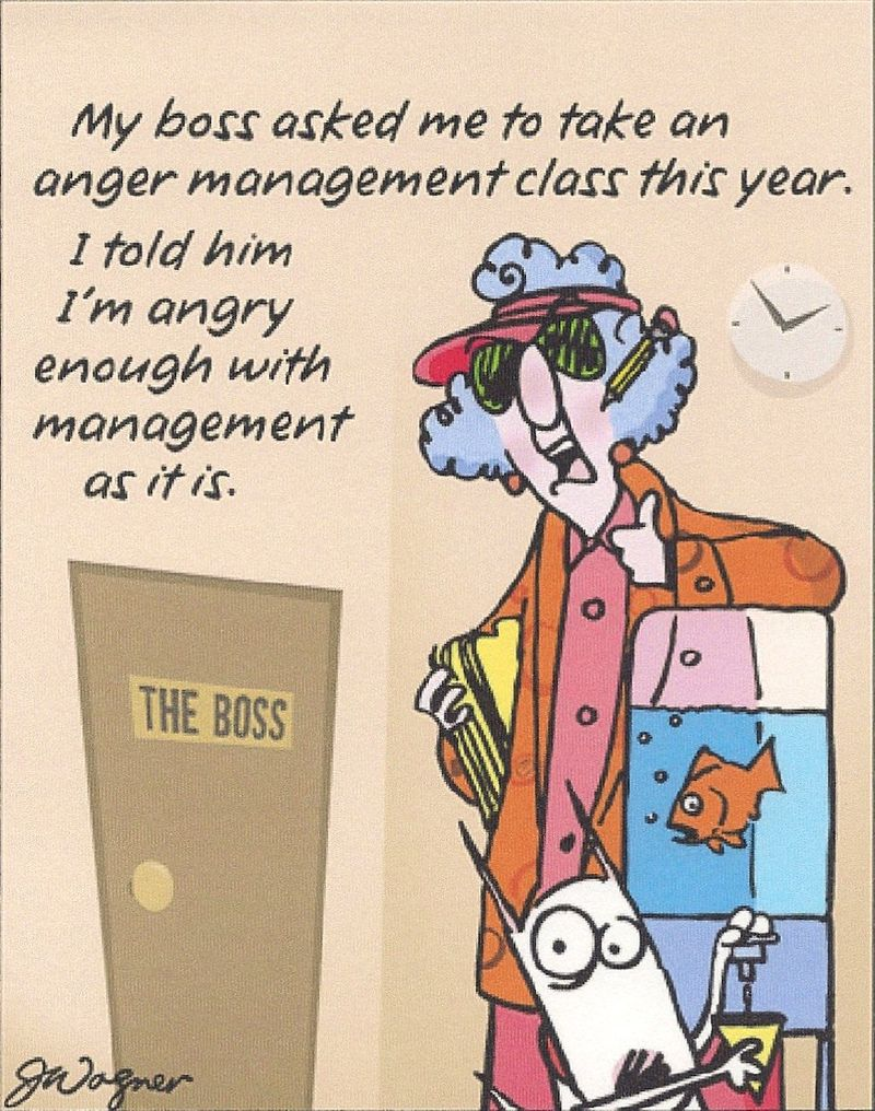 Cr-anger-manage