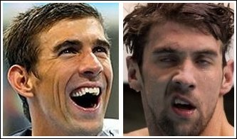 1a-m-phelps