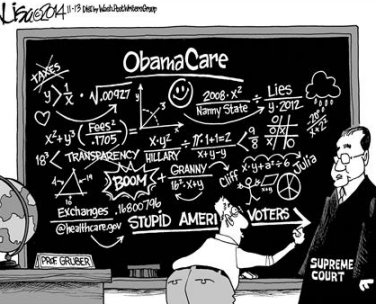 1-1-1-obcare-toon