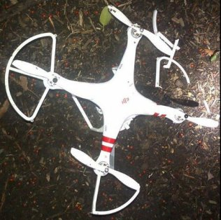 1-a-drone-wh