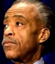 1-aa-cheat-sharpton