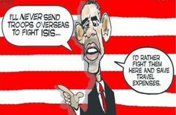 1-a-isis-toon