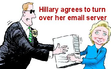 1-aa-emails