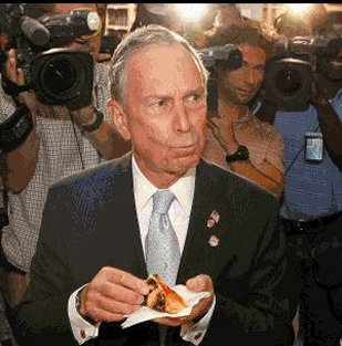 1-aaa-eat-michael-bloomberg