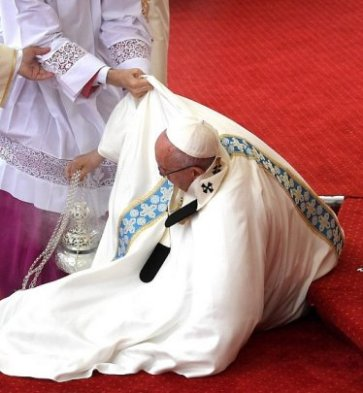 1-1-pope-fall