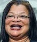 1-1-alveda-king
