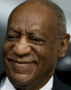 1-1-cosby-2