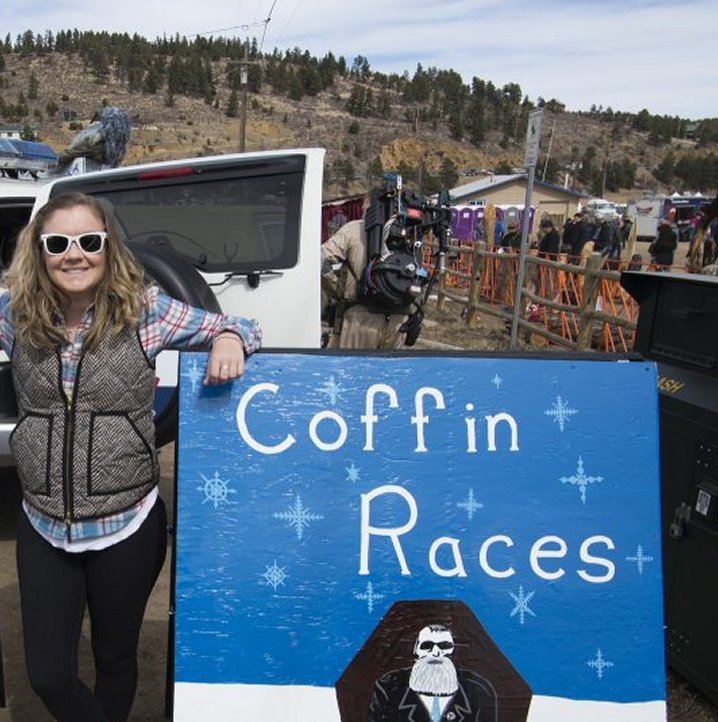 Coffin-race2