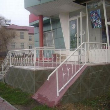 1-aa-wheelchair-ramp